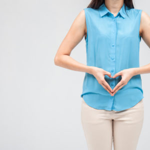 Global Gut Health Report