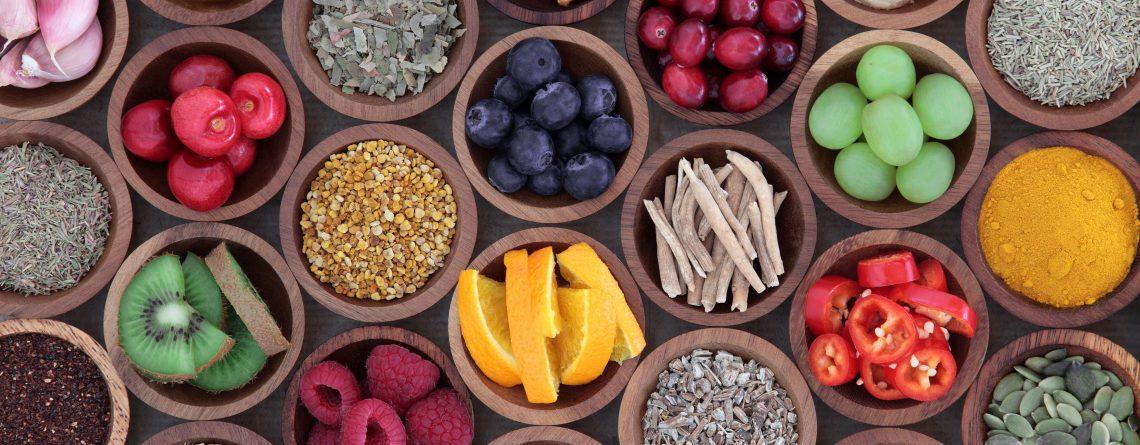 Healthy Ingredients That Sell: Upcoming HealthFocus Study